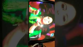 Tanya tomar super dancer audition performance SONY TV
