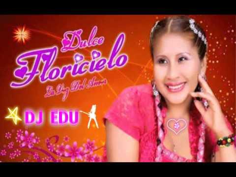 Dulce  Floricielo - Floricielo - Mix  2014
