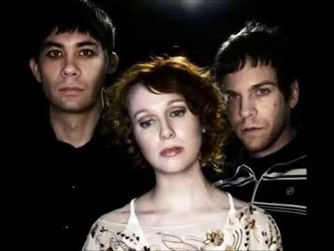 Rainer Maria - Clear And True
