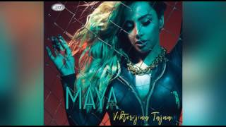 Maya Berovic - Harem - ( Official Audio 2017 ) HD