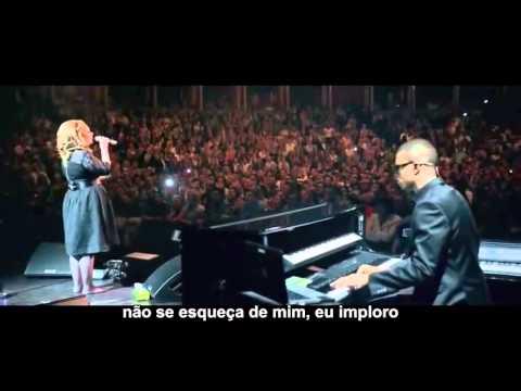 download lagu Adele -  Someone Like You Legendadotradu��o gratis
