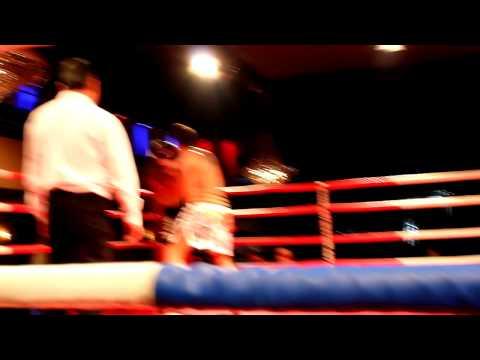 Labinot zekaj 10 03 2012