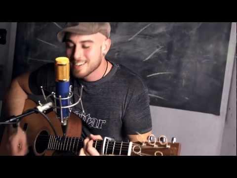 Tim Harakal - Ben Harper -