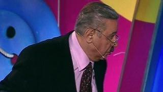 Юмор! Юмор! Юмор! Юмористическая программа. Телеканал Россия 1. Эфир от 21.01.2017