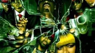 Watch Timbaland Hello video