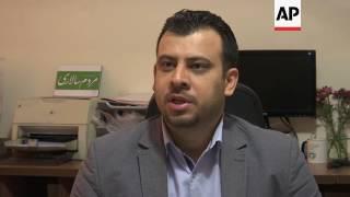 Download Lagu Analyst on Iranian politics after Rafsanjani Gratis STAFABAND