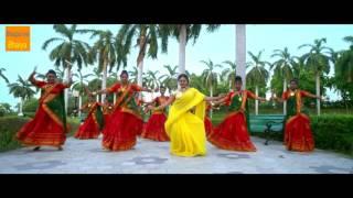 Piyariya Panhi Ke Jwala Khesari Lal Yadav Latest Bhojpuri Movie Songs 2016