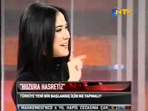 Sırrı Süreyya Önder: Ne edim böyle sanatı