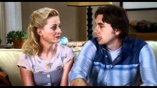 Baby Mama (2008) - Official Trailer