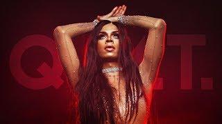 download musica Lia Clark - QMT Prod Heavy Baile