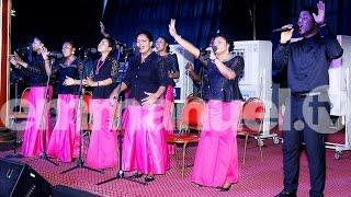 download lagu Scoan 04/09/16: Praise And Worship  Emmanuel Tv Singers gratis