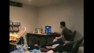download lagu The Greatest Angry Gamers Tribute Montage Part 4 gratis