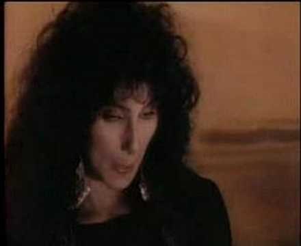 Cher - Main Man