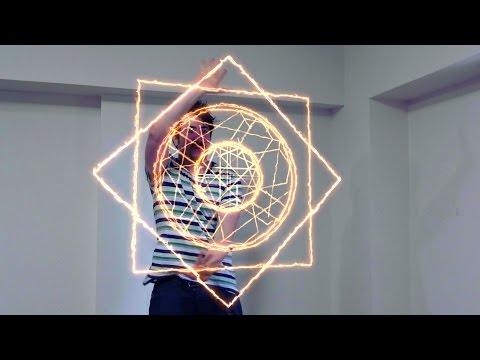 Using DOCTOR STRANGE's Magic! en streaming
