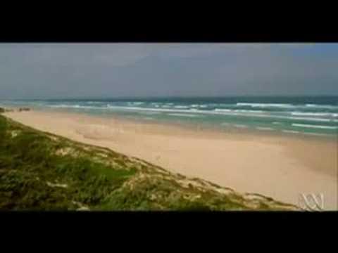 The Gruen Transfer - Australian Anti-Tourism  #2