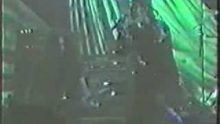 Watch Mercyful Fate 9 video