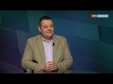 На связи -- бизнес! - Андрей Петренко