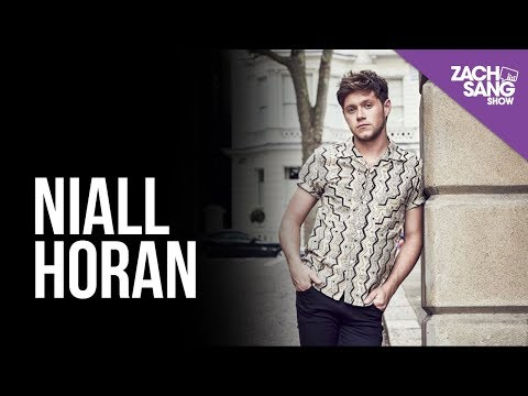 download lagu Niall Horan Talks New Album Flicker gratis