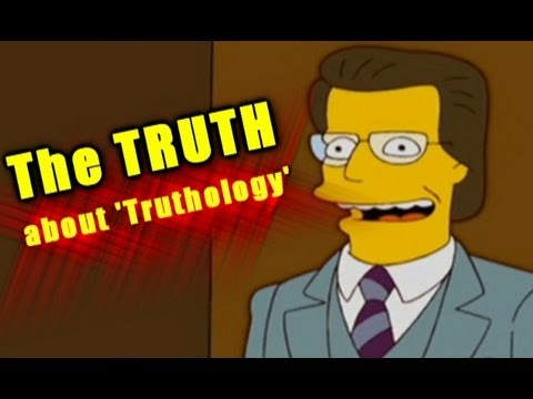 The Truth about Truthology!