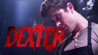 Dexter • A Fan Made Film by Sawyer Hartman