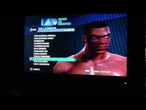 How To Make Pierce in Saints Row 3