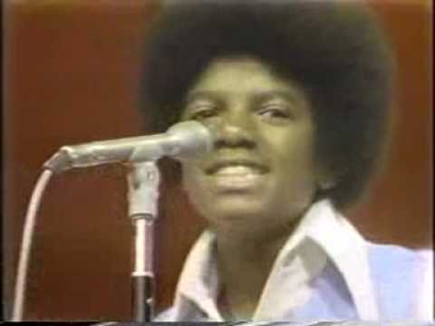 Dancing Machine - Jackson 5