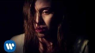 Клип Lykke Li - Love Me Like I