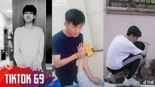 Những Video Cảm Động Làm Hàng Triệu Người Phải Khóc | Tik Tok 2018