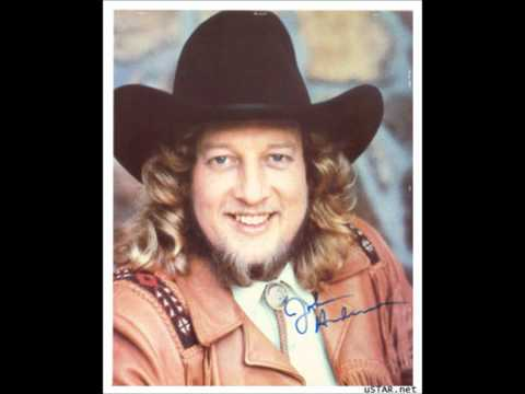 John Anderson - A Honky Tonk Saturday Night