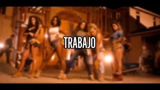 Fifth Harmony - Work from Home ft. Ty Dolla $ign (Traducido al Español)