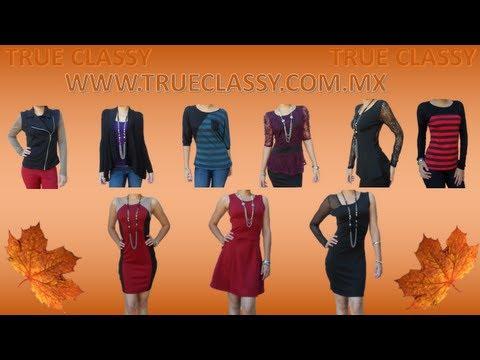 ropa de mayoreo-blusa de mayoreo-venta de ropa de mayoreo-blusa 2013