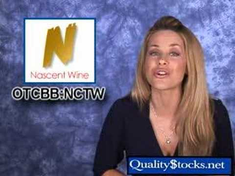 QualityStocks Daily Video 4/20/2007