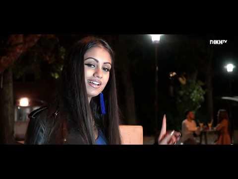 DORINA -Lolita (Official Dikh Tv video)