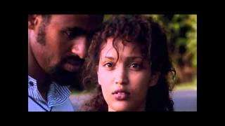Sayat Demissie -  Kene Gar New (Ethiopian Music)