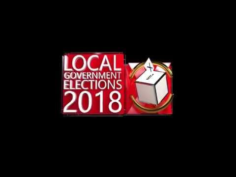 2018 local govt. ele|eng