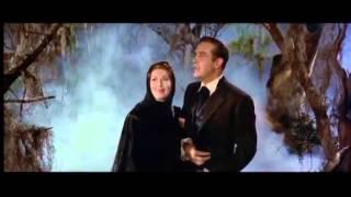 Premature Burial 1962) FULL MOVIE