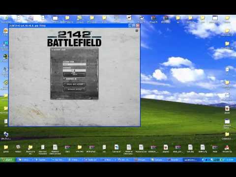 Play battlefield 2142 for free. Скачать Mount & Blade Огнем и Мечом #1