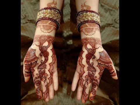 ♥✿~mehndi Se Likh Gori~✿♥ video