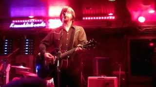 Watch Son Volt Strength And Doubt video