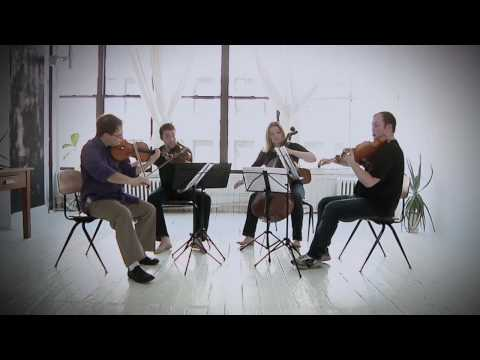 Ensemble ACJW: An Introduction