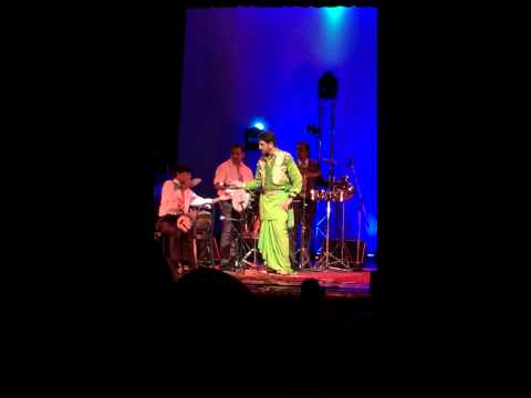 Apna Punjab Hove-Gurdas Maan Concert 08/16/14