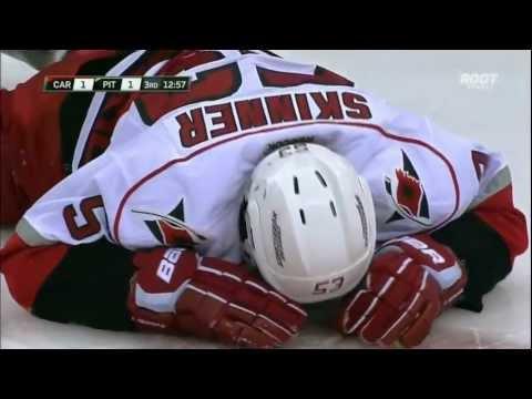HockeyVideoHD