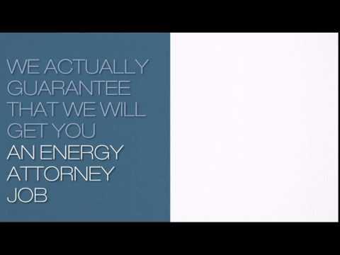 Energy Attorney jobs in Abu Dhabi, United Arab Emirates
