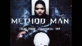 Watch Method Man Step By Step video