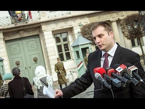 A fideszes bankbotrány szálai a Sándor-palotáig érnek?