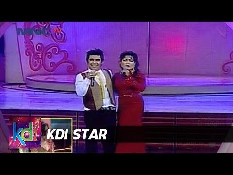 download lagu Kenangan Rita Sugiarto Bersama Olga Syah gratis