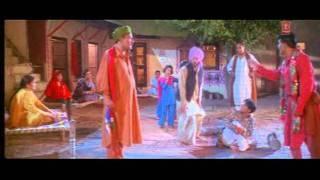 Nehar Wale Pull Te [Full Song] - Pind Di Kudi