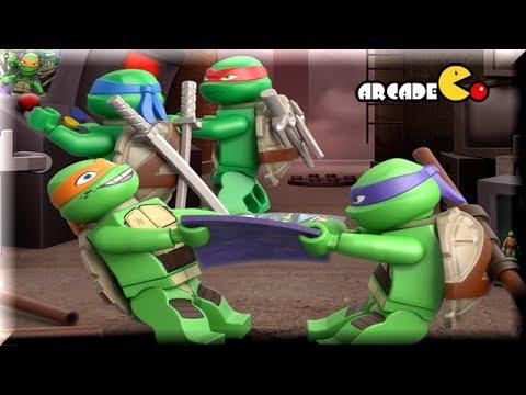 ninja games online free for kids