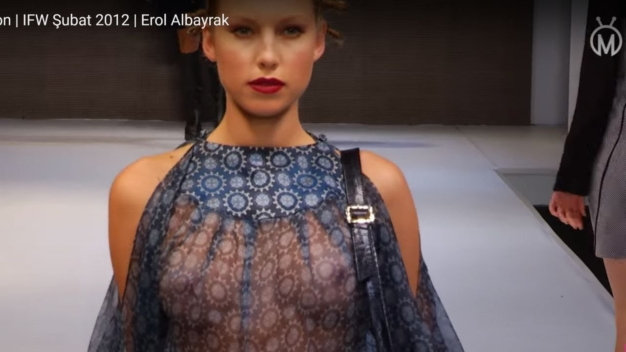 Back gt images for gt serenay sarikaya 2012