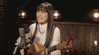 Azuna Riko - Kimi ni Furete (Yagate Kimi ni Naru OP) FULL Live